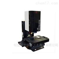 Smartscope ZIP LITE 250OGP三維影像測量儀