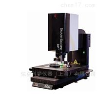 Smartscope ZIP LITE 300OGP三维影像测量仪