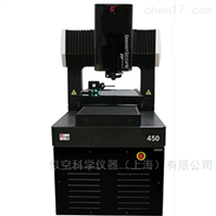 Smartscope ZIP LITE 450OGP三维影像测量仪