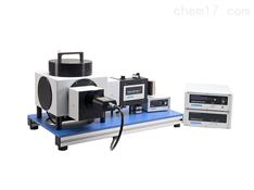 HORIBA荧光寿命光谱仪