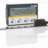 LMIX2elgo磁栅尺