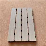 防火木质吸音板生产厂家