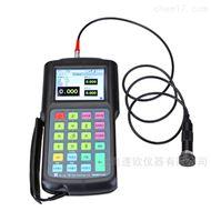 TIME7240便携式振动分析仪