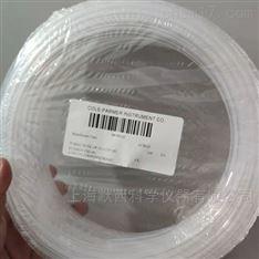 Flexelene™柔韧聚乙烯泵管