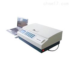 沪粤明HYM-1型BOD快速测定仪