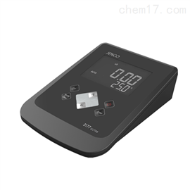 3177台式电导率/总固体溶解量/盐度测试仪