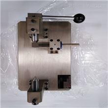 蘇州非標定制同軸度檢具16mm
