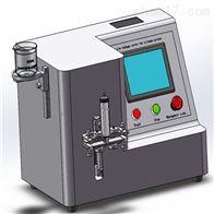 HT-356注射器滑动性泄漏性测试仪