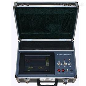 供应50KV*电缆故障测试仪