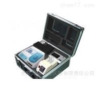 JC16-LB-CNPCOD测量仪