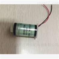 TGS2600Figaro  传感器