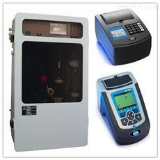 CODmax II 重鉻酸鉀法COD耗材配件