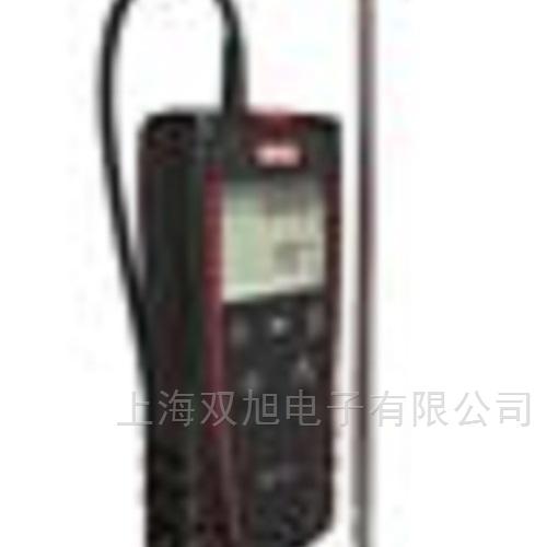 热线式风速仪VT110