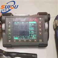 USM35XDAC超声波探伤仪