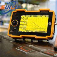 USMgo+超声波探伤仪