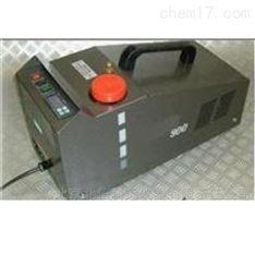 烟雾发生器 手持烟雾机 烟雾分析仪