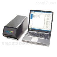 ChroMate® 4300美国Awareness ChroMate 4300酶标仪