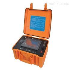 便携式气体检测仪(16代)