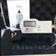 XH-6301-测振仪XH-6301