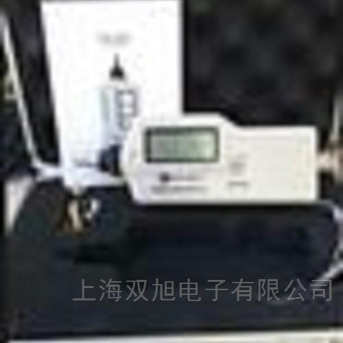一体式测振仪VB1钢铁厂