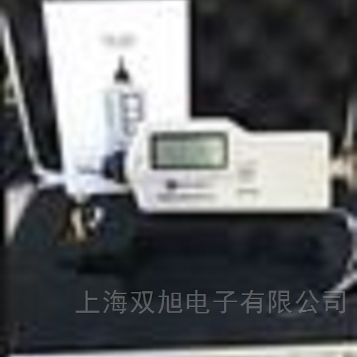 一体式测振仪Viber70