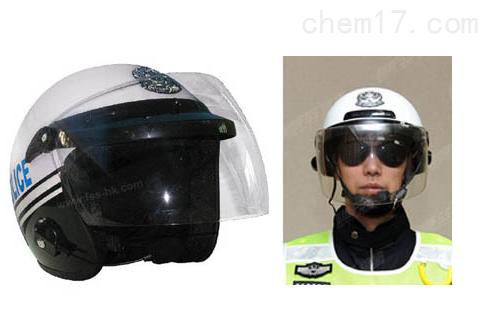 星盾MTK-C-MT春秋通讯头盔警示灯警报器喇叭