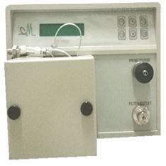 组合化学热源恒温控制恒流泵