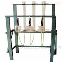 XNC-MG1毛细管水上升高度仪