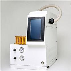 HS-12R/20R型全自动顶空进样器 二次热解析仪