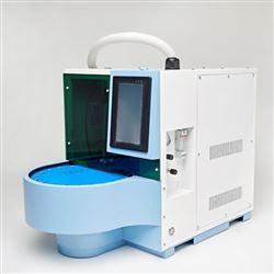 TD-9820A低温二次热解析仪