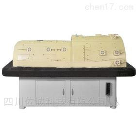 YZC-E型艾灸治疗仪/3D艾灸舱(二节)