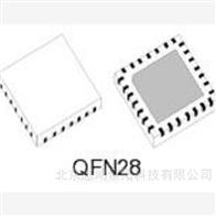 QFN28ichaus 芯片