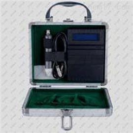 ZRX-15139/硅材料检测仪