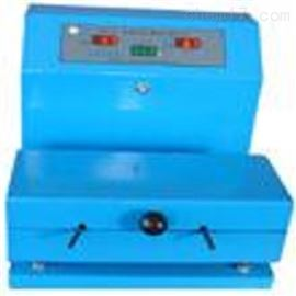 ZRX-15110温控覆膜砂制样机/