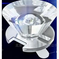 PLL2261SA Serieskhatod LED