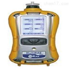 ZRX-15085六合一复合式气体检测仪/