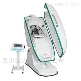 YZC-II型自动中药熏蒸治疗器