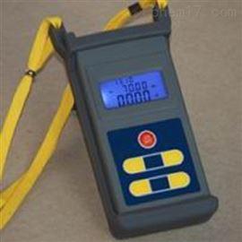 ZRX-15050手持式光功率计/
