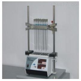 ZRX-14972氮吹浓缩装置/