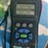 DW17-4000ATT900超声波测厚仪 原装正品