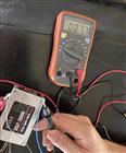 優質商KVH-DSP-3000/DSP-3400光纖陀螺儀