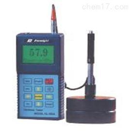 ZRX-14963(轧辊型)里氏硬度计