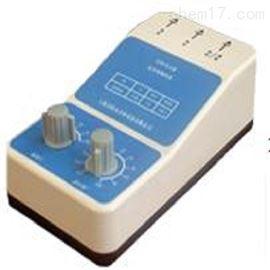 ZRX-14950便携式 电导率仪