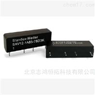 H24-1B833ORD2210Vmeder 继电器