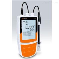 便携式多参数水质分析仪/电导率仪