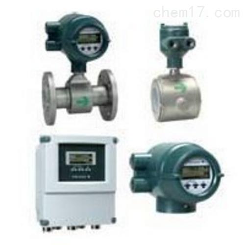 AXF040C-D1AL1S-BA11-01B/CH电磁流量计库存