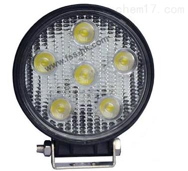 星盾LED-124L日行灯杠灯中网灯棍子灯