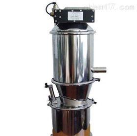 粉末自动上料机的应用领域