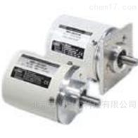 德国SUCO压力传感器0162-43714-1-001