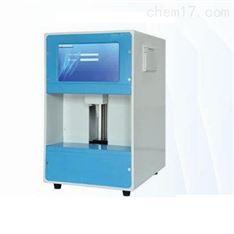智能渗透压摩尔浓度测定仪STY-2AS